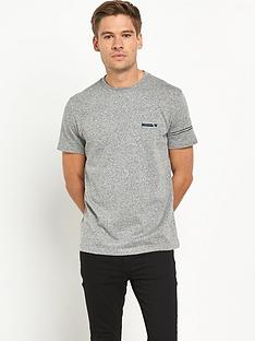 foray-clothing-ltd-foray-mega-ss-tee