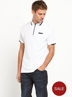 foray-clothing-ltd-foray-pulsar-ss-polo