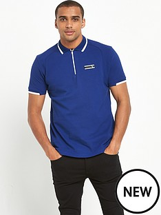 foray-clothing-ltd-pulsar-polo-shirt