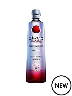 ciroc-berry-vodka-70cl