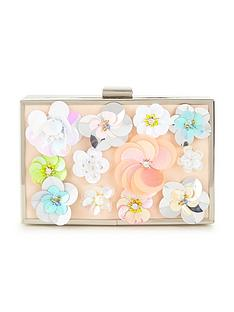 miss-kg-miss-kg-floral-embellished-clutch-bag