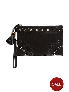 miss-kg-studded-clutch-bag