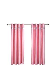 sequin-glamour-curtains-hot-pink