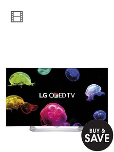 lg-55eg910v-55-inch-full-hd-smart-3d-oled-curved-tv-black
