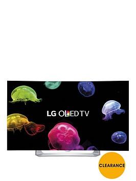 lg-55eg910v-55-inch-full-hd-smart-3d-oled-curved-tv-black