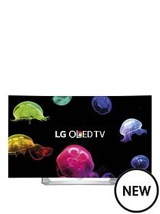 lg-55eg910v-55rdquo-curved-fhd-smart-oled-tv