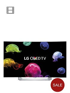 lg-55eg910v-55rdquo-curved-fhd-smart-oled-tv
