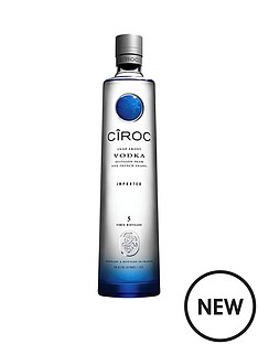 ciroc-ciroc-vodka-70cl