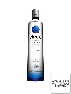 ciroc-vodka-70cl