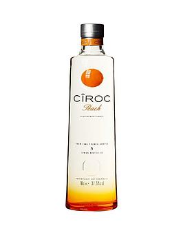 ciroc-ciroc-peach-vodka-70cl