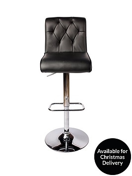chesterfield-bar-stool-black