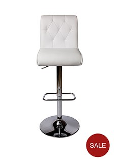 chesterfield-bar-stool--white