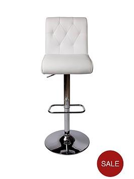 chesterfield-bar-stool-white