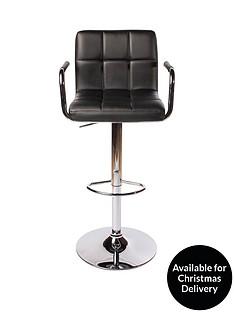 jackson-bar-stool-with-arms-black