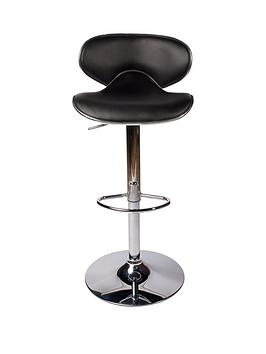 american-diner-bar-stool-black