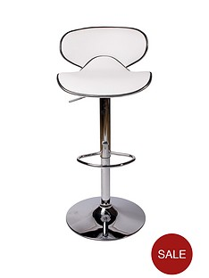 american-diner-bar-stool-white