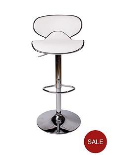 american-diner-bar-stool-white