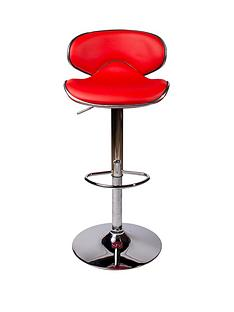 american-diner-bar-stool-red