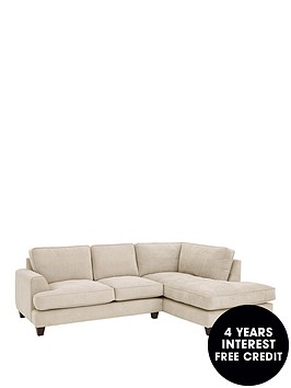 cavendish-camden-right-hand-corner-fabric-sofa