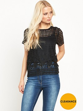 v-by-very-floral-insert-crochet-lace-topnbsp
