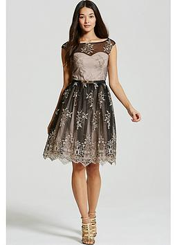 little-mistress-embroidered-prom-dress