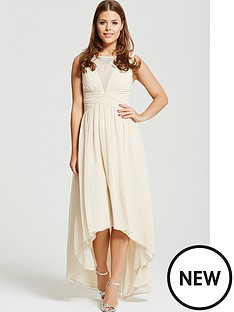 chloe-lewis-dip-hem-maxi-dress