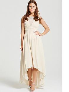 little-mistress-dip-hem-maxi-dress