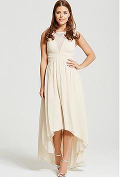 little-mistress-dip-hem-maxi-dress