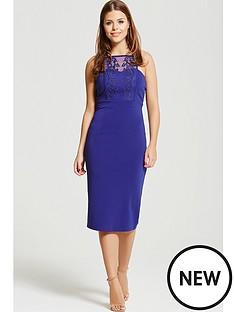 chloe-lewis-chloe-lewis-collection-panel-midi-bodycon-dress