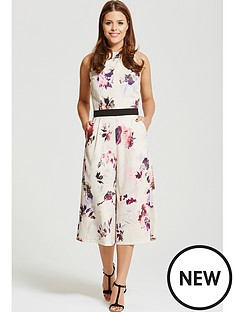 chloe-lewis-chloe-lewis-collection-petal-print-cross-back-jumpsuit