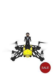 parrot-mini-drones-airborne-cargo-drone-trav