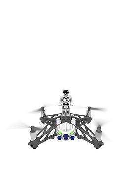 parrot-mini-drones-airborne-cargo-drone-mars