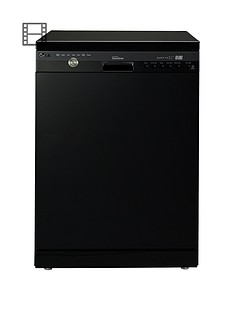 lg-d1483bf-14-place-dishwasher-black