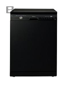 lg-d1483bf-14-place-full-size-dishwasher-black