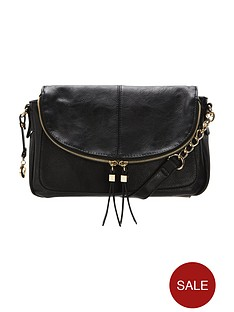 oasis-poppy-zip-around-bag
