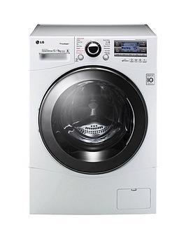 lg-f1695rdh-12kg-wash-8kg-dry-1600-spin-washer-dryer