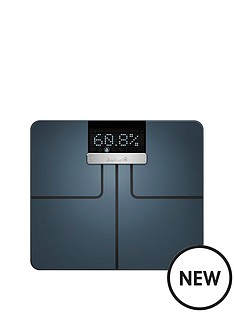 garmin-index-scales-black