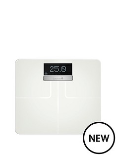 garmin-index-scales-white