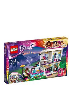 lego-livi039s-pop-star-house
