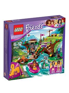 lego-adventure-camp-rafting