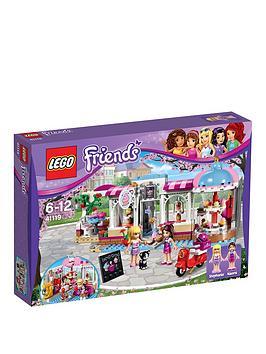 lego-friends-heartlake-cupcake-cafeacutenbsp41119