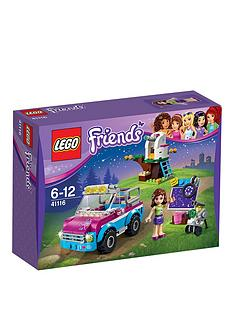 lego-friends-olivias-exploration-car-41116