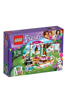 lego-birthday-party