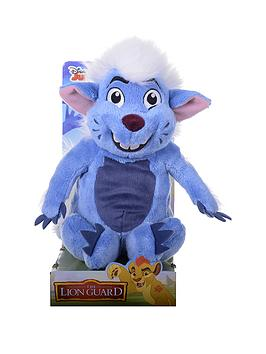 disney-the-lion-guard-10-inch-bunganbsptoy