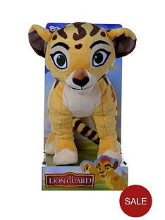 disney-the-lion-guard-10-inch-fulinbsptoy