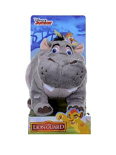 disney-the-lion-guard-nbsp10-inch-beshtenbsptoy