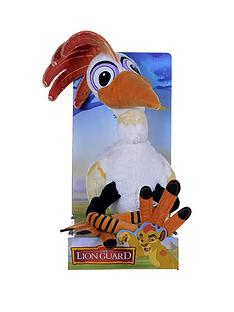 disney-the-lion-guard-10-inch-ono-toy