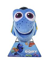 Disney Finding Dory 10 Inch Dory Toy