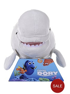 finding-dory-10-inch-bailey-toy