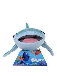 finding-dory-disney-destiny-10-inch-plush-toy